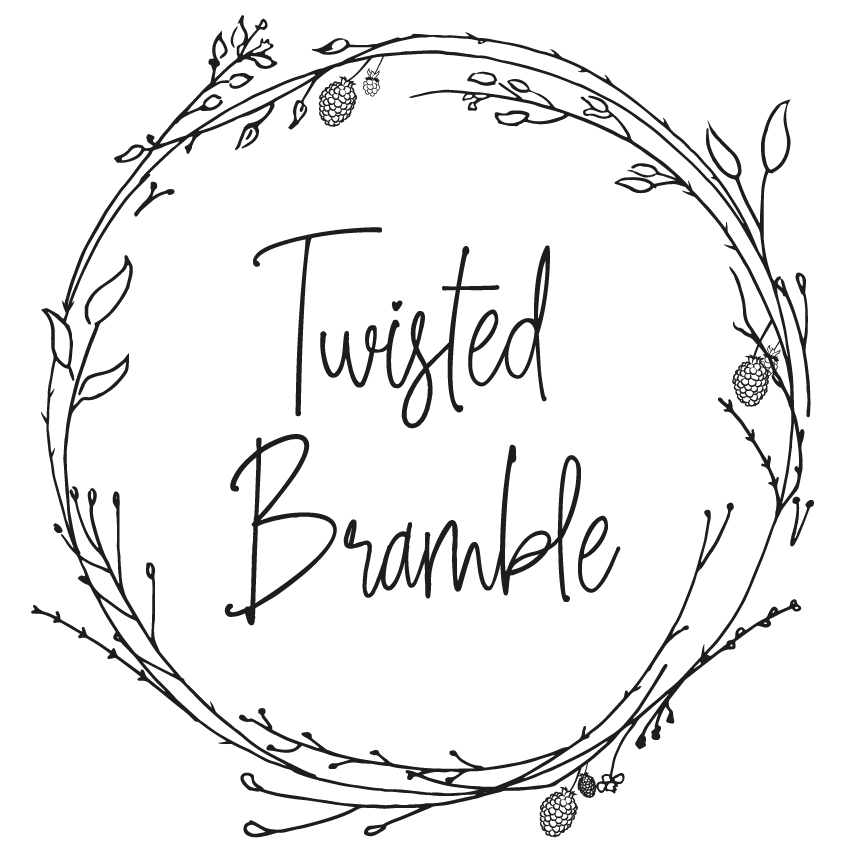 Twisted Bramble
